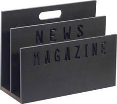 revistero-news-magazine-6268