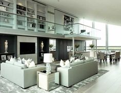 Riverside Luxury Design   Blush-Design.co.uk