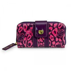 996b1d479 10 Best Hello Kitty Purses & Wallets images in 2014 | Hello kitty ...