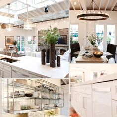 12 Brilliant Design Details From House Beautiful's Kitchen of the Year