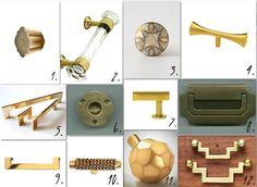 brass hardware sources