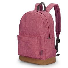 Casual Canvas Backpack Men s Backpack c703dcc8c0929