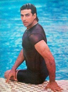 pin images of akshay kumar's hari om productions | Akshay Kumar (Rajiv Hari Om Bhatia) b. Sep 9, 1967, is an Indian film ...