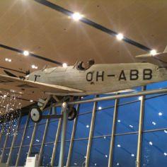 Helsinki airport Helsinki Airport, Best Car Rental Deals, Airport Car Rental, Finland Travel, Airports, Travel Tips, Bucket, Fun, Traveling