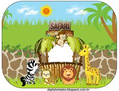 Tampa+Marmita+Pequena++safari+12,5+x+9+300.jpg (1488×1146)