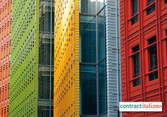 WOOI® crea il sito responsive per la rete di imprese che promuove, in ambito internazionale, l'eccellenza del design italiano nell'abitare.