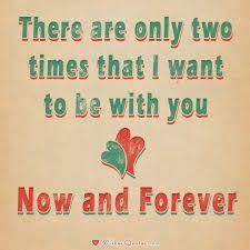 Trendy quotes for him deep jesus 20 Ideas Love Quotes For Him Cute, Love Quotes For Him Boyfriend, Unique Love Quotes, Love Husband Quotes, Romantic Love Quotes, Deep, Jesus Funny, Wish Quotes, Funny Quotes