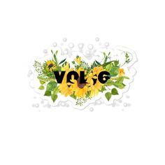 Sunflower Vol. 6 Bubble-free stickers – Cheeky Apparel Co Tumblr Stickers, Free Stickers, Printable Stickers, Zayn Malik, Niall Horan, Harry Styles Merch, Fan Lights, Harry Styles Drawing, Style Lyrics