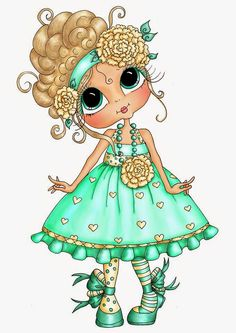 Image result for sherri baldy freebies