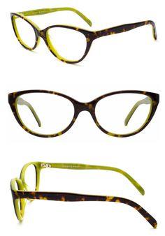 fcf52baf8a89c 4 Biggest Eyewear Trends for Spring Summer 2013 Lunettes De Soleil