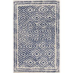 ATS-1002 - Surya | Rugs, Lighting, Pillows, Wall Decor, Accent Furniture, Decorative Accents, Throws, Bedding