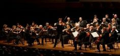 Joshua Bell with Academy of St Martin in the Fields