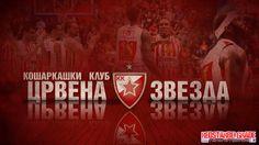 KK Crvena Zvezda wallpaper by Piksi012 on DeviantArt