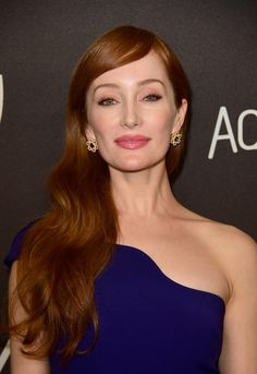 Here is a new interview with Lotte Verbeek from IGN about her role in Outlander and Agent Carter From IGN: Of the many mysteries that were pivotal to Agent Carter: Season 1, the one that many fans ...