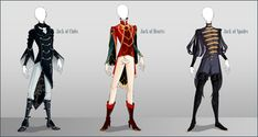 Adoptable outfit 36 - [Auction - CLOSED] by Eggperon on DeviantArt Anime Outfits, Boy Outfits, Casual Outfits, Male Outfits, Jung So Min, Clothing Sketches, Drawing Clothes, Character Outfits, Fantasy Girl