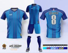 APD SPORT SHOP Sports Jersey Design, Jersey Designs, Apd, Sports Uniforms, Sports Shops, Football Boots, National Football League, Sports Logo, Sport Wear