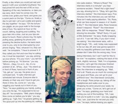 Ross imagine made by me (@r5jessica) for @RossR5ER11 I hope you like it!!