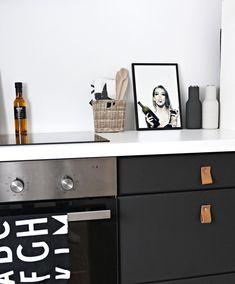 «Let's Get Drunk» poster in our webshop! www.peopleoftomorrow.no _ #poster #kitchen #kitcheninspo #interior #artprint #photoart #photoposter #postersonline #wallart #wallartdecor #letsgetdrunk