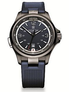 f1b2115bfc4 The 83 best army watch style images on Pinterest