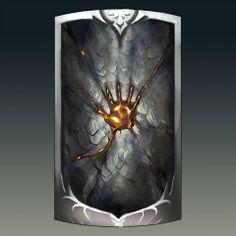 / Dark Souls 2′s Shield Design Contest