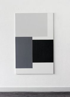 Arjan Janssen :: Great work... let me not forget that white, black and grey can be a full spectrum.