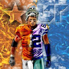 #CowboysNation #JasonWitten #UT #TennesseeVolunteers #DallasCowboys #Vols #UTVols #MrReliable #BigWitt #DallasCowboysPix #SportsPosters #DC #NFL #HowBoutThemCowboys