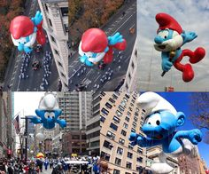 Smurf!!!!!!!!!!!!!!!!! only caught papa smurf tho~ http://www.facebook.com/photo.php?fbid=472704086115199=4f26aa9567