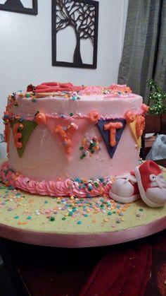 Daniel Tiger Cake2