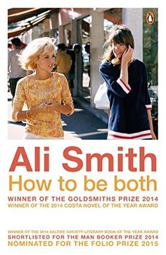 How to be both by Ali Smith, http://www.amazon.co.uk/dp/B00IPXLLO8/ref=cm_sw_r_pi_dp_9enCvb016JC9P