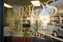 Roberto's Fine Jewelry. Located at 560 First Street B110. 707-747-5262
