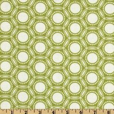 Joel Dewberry Heirloom Opal Green fabric- use with dowel and magnets to cover duct work in entryway. Possible add shoe storage and coat hooks over
