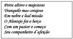 Canil de Alpedriche :: Rafeiro do Alentejo