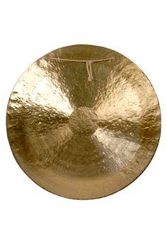 DOBANI 6 Inch Hand Cymbals Garbha Jhanj Miniature Brass