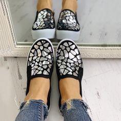 222 mejores imágenes de fabrica en 2019   Zapatos para niñas