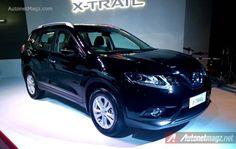 Wallpaper-Nissan-X-Trail-Indonesia-2014
