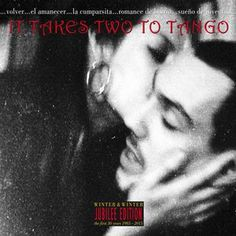 IT TAKE TWO TO TANGO ( winter & winter jubilee edition ) personnel: Aníbal Arias (guitar), Lidia Borda (vocals), Andrés Linetzky (piano), Osvaldo Montes (bandoneon)  http://www.qobuz.com/fr-fr/album/it-takes-two-to-tango-jubilee-edition-various-artists/0025091022120