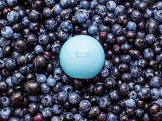 https://altamisi.com/Altamisi_new/eos-lupu-balzami Eos lip balms, Blueberry Acai, Evolutionofsmooth