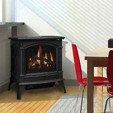 19 Kitchen Fireplace Possibilites Ideas Gas Fireplace Fireplace Ventless Fireplace