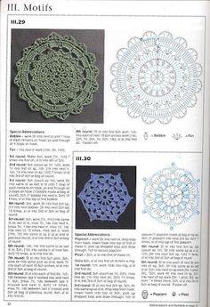 [Crochet%2520books%2520-%2520Stitches-55%255B3%255D.jpg]