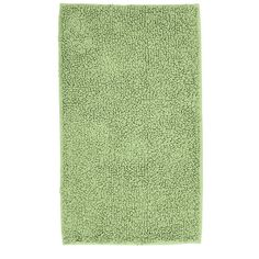 Company Cotton™ Chunky Bath Rug | The Company Store