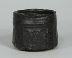 """ceramicsparadise: """" Kato Tokuro """""""