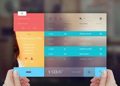 UX UI design2