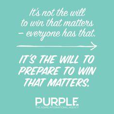 #WednesdayWisdom #motivation