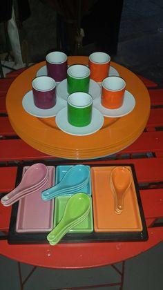 Colorín colorado... Café en porcelana #vistalegre Colorado, Concept, Store, Porcelain Ceramics, Aspen Colorado, Storage, Business, Colorado Hiking, Shop