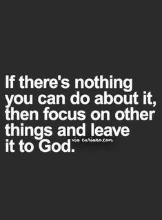 Best quotes god faith remember this ideas Faith Quotes, Bible Quotes, Me Quotes, Bible Verses, Motivational Quotes, Inspirational Quotes, Funny Quotes, Scriptures, Qoutes