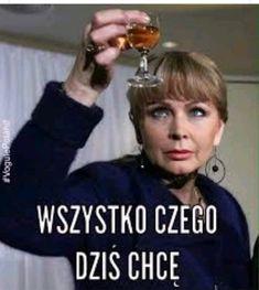 Weekend Humor, I Laughed, Jokes, Positivity, Funny, Life, Poster, Polish Sayings, Husky Jokes