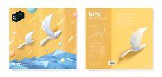 PAPA_Package_Bird_white_Full.jpg