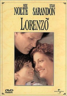 [El aceite de la vida] Lorenzo = Lorenzo's oil / directed by George Miller ; produced by Doug Mitchell and George Miller ; screenplay by George Miller & Nick Enright ; director of photography, John Seale: http://kmelot.biblioteca.udc.es/record=b1530691~S1*gag