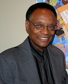 Ramsey Emmanuel Lewis, Jr. (born May 27, 1935) is an American jazz composer, pianist and radio personality. Ramsey Lewis has recorded over 80 albums and has received seven gold records and three Grammy Awards so far in his career.  #jazz #music