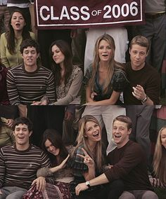 The OC gosh how I miss this Movies Showing, Movies And Tv Shows, Series Movies, Tv Series, The Oc Tv Show, The Fab Four, Book Tv, Another World, Newport Beach